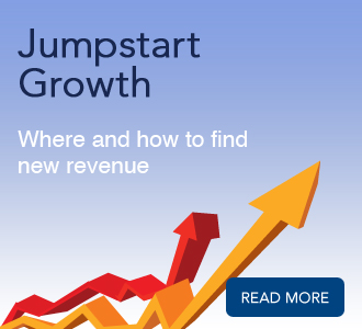 Jumpstart Growth